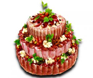 slane torte