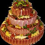 torta_royal_11