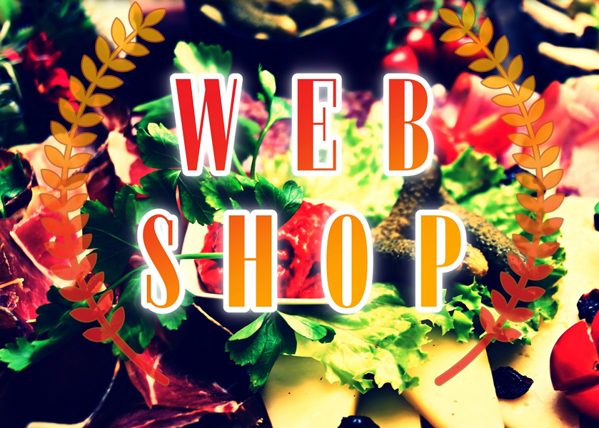 plata do vrata webshop
